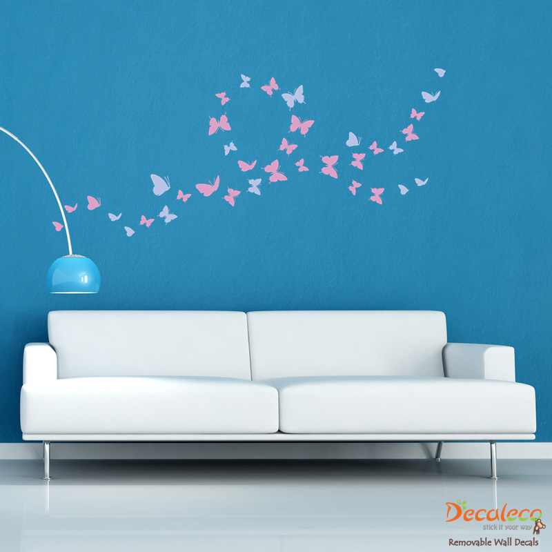 wall decals eco - photo #25